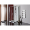 Polysan Lucis Line harmonika ajtó és oldalfal