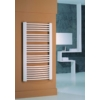 Sapho EGEON fürdőszobai radiátor, 595x1742mm, 1032W, antracit