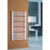 Sapho EGEON fürdőszobai radiátor, 595x1742mm, 1032W, fehér