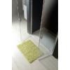 Sapho Gelco One kétszárnyú nyíló zuhanyajtó 980-1020, transzparent