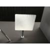Sapho Ginko falba süllyesztett csaptelep, 2-irányú váltóval, zuhanyszettel, króm