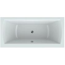 Sanotechnik Orient 170 testformájú fürdőkád