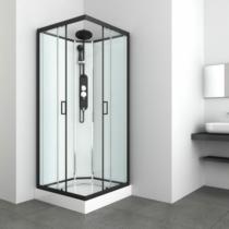 SANOTECHNIK EPIC 2 hidromasszázs zuhanykabin