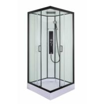 SANOTECHNIK SKY 2 hidromasszázs zuhanykabin