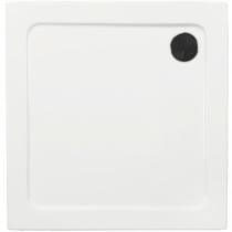 Sanotechnik Venus 80 zuhanytálca