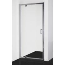 "ELITE pivot ajtó ""EASY CLEAN"" (6 mm)"