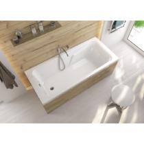 Sanplast WP/MO 70x150+STW fehér fürdőkád