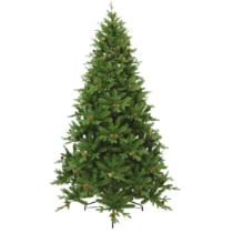 Dekortrend Conifer műfenyő 180 cm