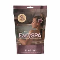 EasySPA jakuzzi vízkezelő csomag
