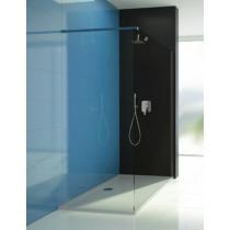 P/TX5b walk-in zuhanyfal