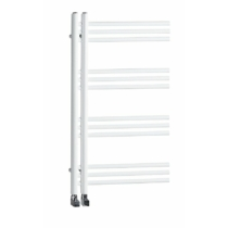 Sapho DORLION fürdőszobai radiátor, 500x900mm, 361W, fehér