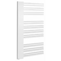 Sapho ALTALENA fürdőszobai radiátor, 600x1210mm, 642W, fehér