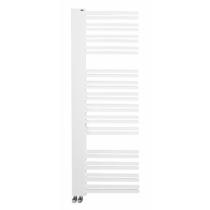 Sapho ALTALENA fürdőszobai radiátor, 600x1610mm, 642W, fehér