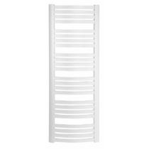 Sapho SIDI fürdőszobai radiátor, 595x1667mm, 849W, fehér