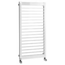 Sapho MATEO fürdőszobai radiátor, 500x1047mm, 508 W, fehér