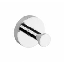 BEMETA RAWELL Mágneses fogas, 54x54x57mm, króm