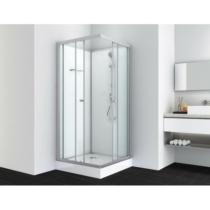 FORTE 2 komplett zuhanykabin