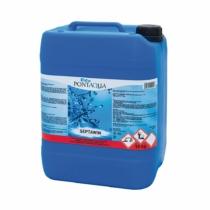Septawin általános fertőtlenítőszer 5 liter