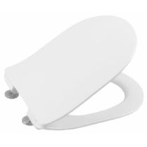 Sapho EDITA SLIM soft close, easy take WC-ülőke, 0