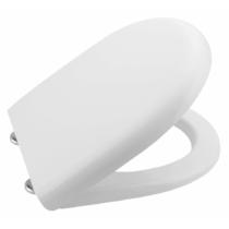Aqualine ABSOLUT/RIGA WC-ülőke, duroplast