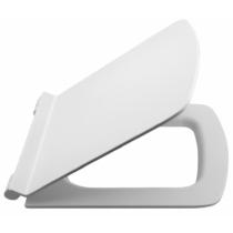 Purity Slim WC-ülőke, duroplast (40S30200E)