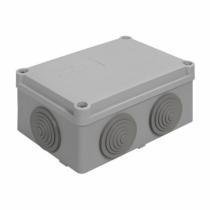Sapho tápegység 230V /24V DC (1-5 szeleps)