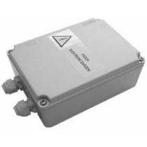 Sapho Áramellátás PS01T 8 piszoárhoz, 12V, 50Hz