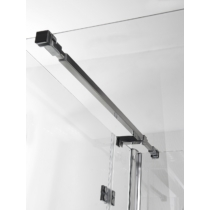 Sanotechnik Távtartó Smartflex U-kombinációkhoz