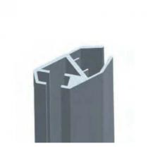 Sanotechnik Smartflex - Elegance Walk-In összekötő profil