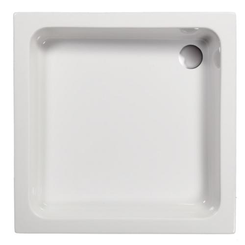 Sanotechnik ZLARIN 80 zuhanytálca