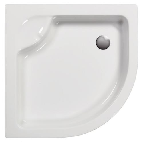 SILBA 80 íves zuhanytálca
