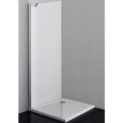SMARTFLEX zuhanyfal (6 mm)